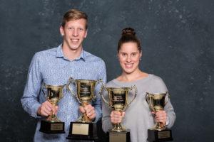 butler-trophies