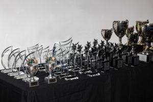 trophies-2