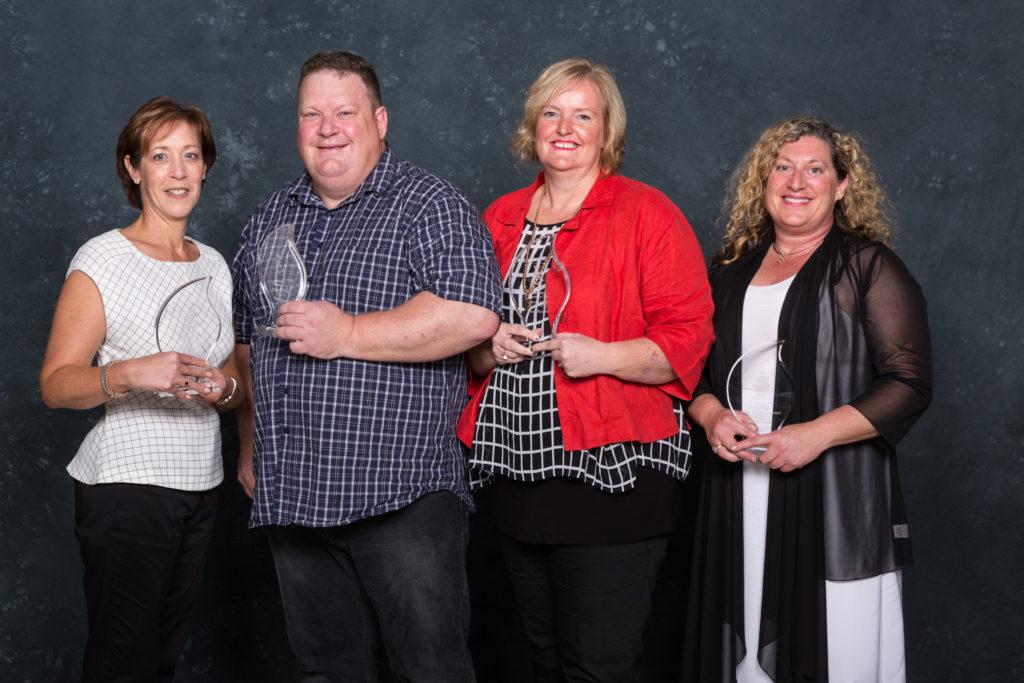 volunteer-awards