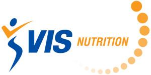 VIS-Nutrition
