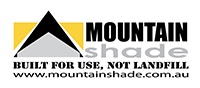 mountain-shade