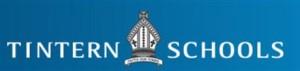 Tintern Logo