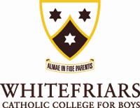 white friars
