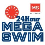 Mega-Swim-Logo-2012-300x279