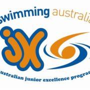 JX_logo2
