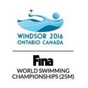 2016-fina-world-swimming-championships-25m-schedule-and-results-pn-1428904433