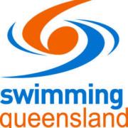 QLD logo
